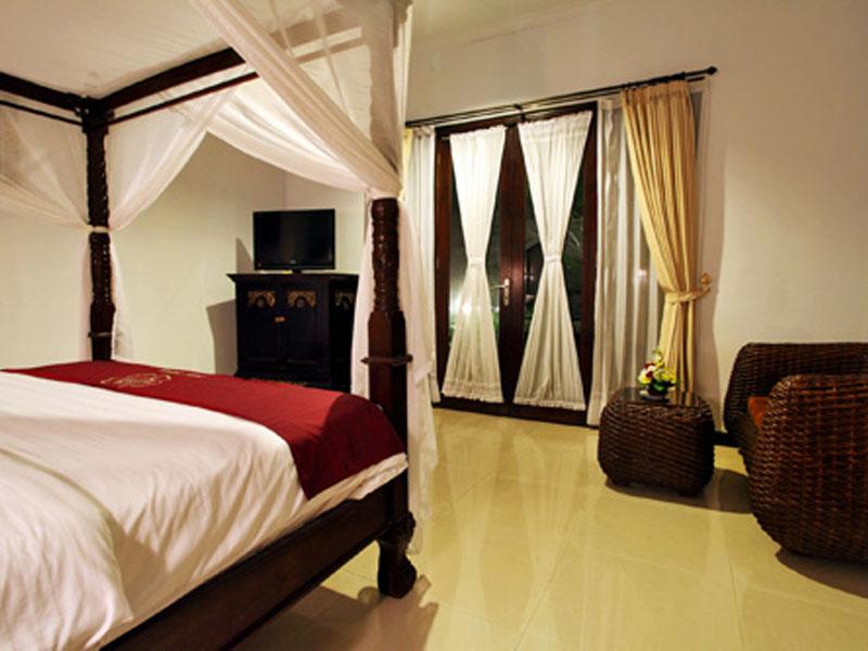 villas-onebedroom-4
