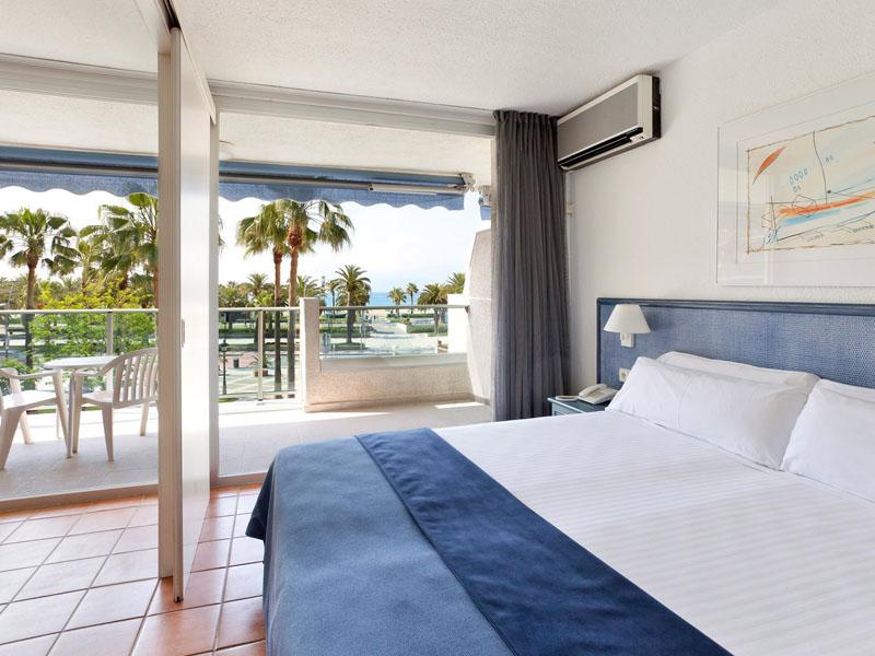 vista-mar-hotel-blaumar-salou-01