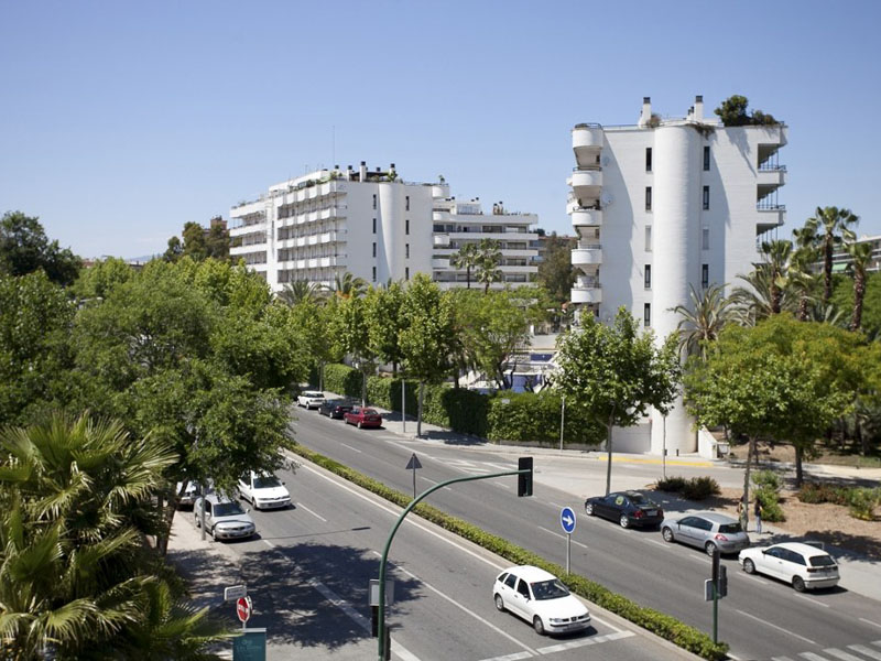 vista_calle_apartamento_estandard