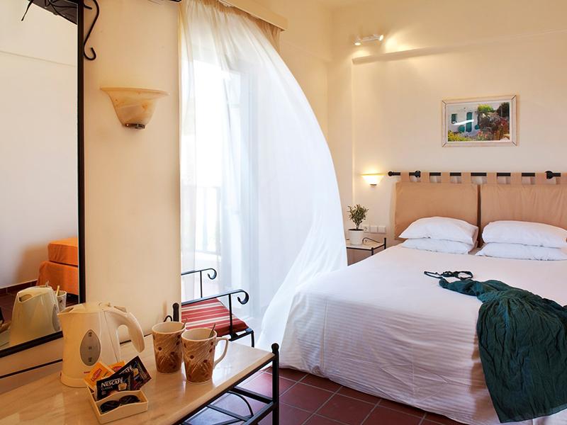 15_standard_room