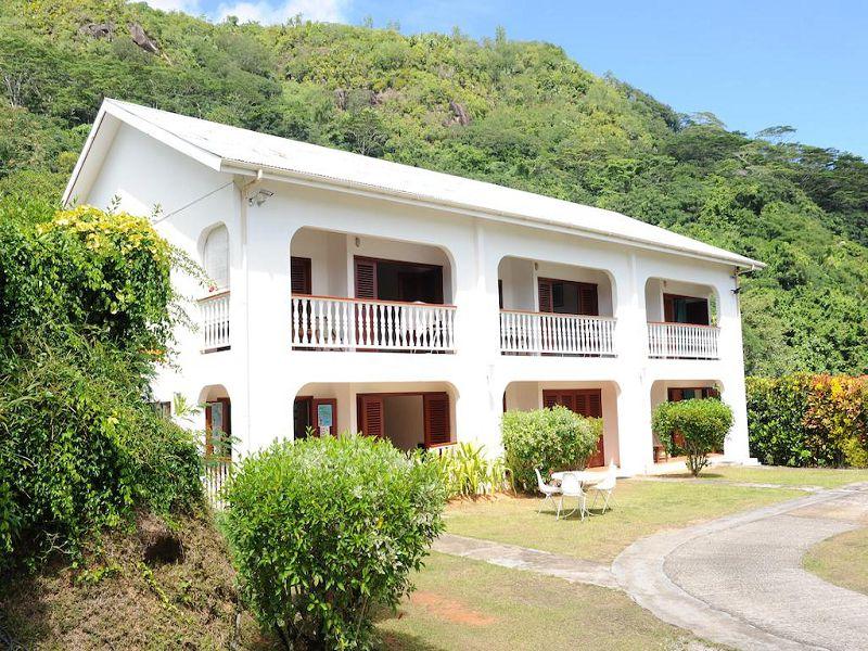 1La Residence (4)