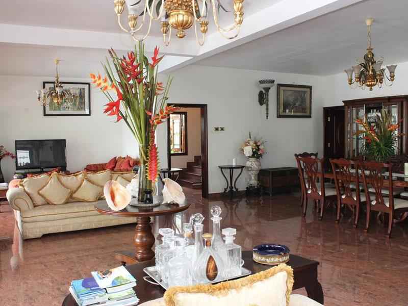 1Le Bonheur Luxury Villa (5)
