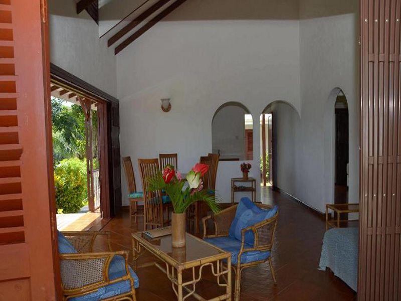 2La Residence (17)