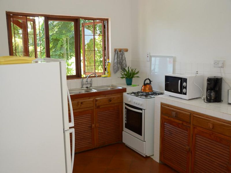 2La Residence (2)