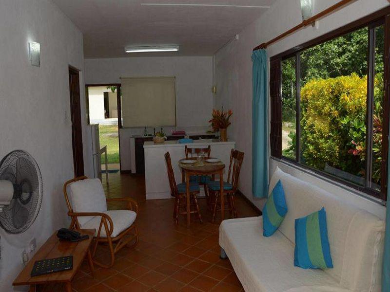 2La Residence (23)
