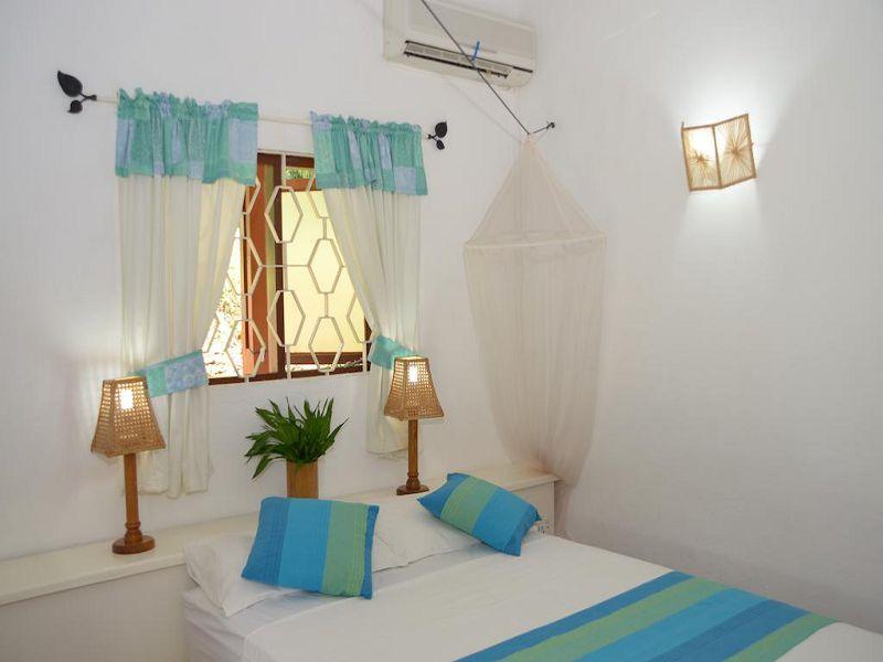 2La Residence (3)