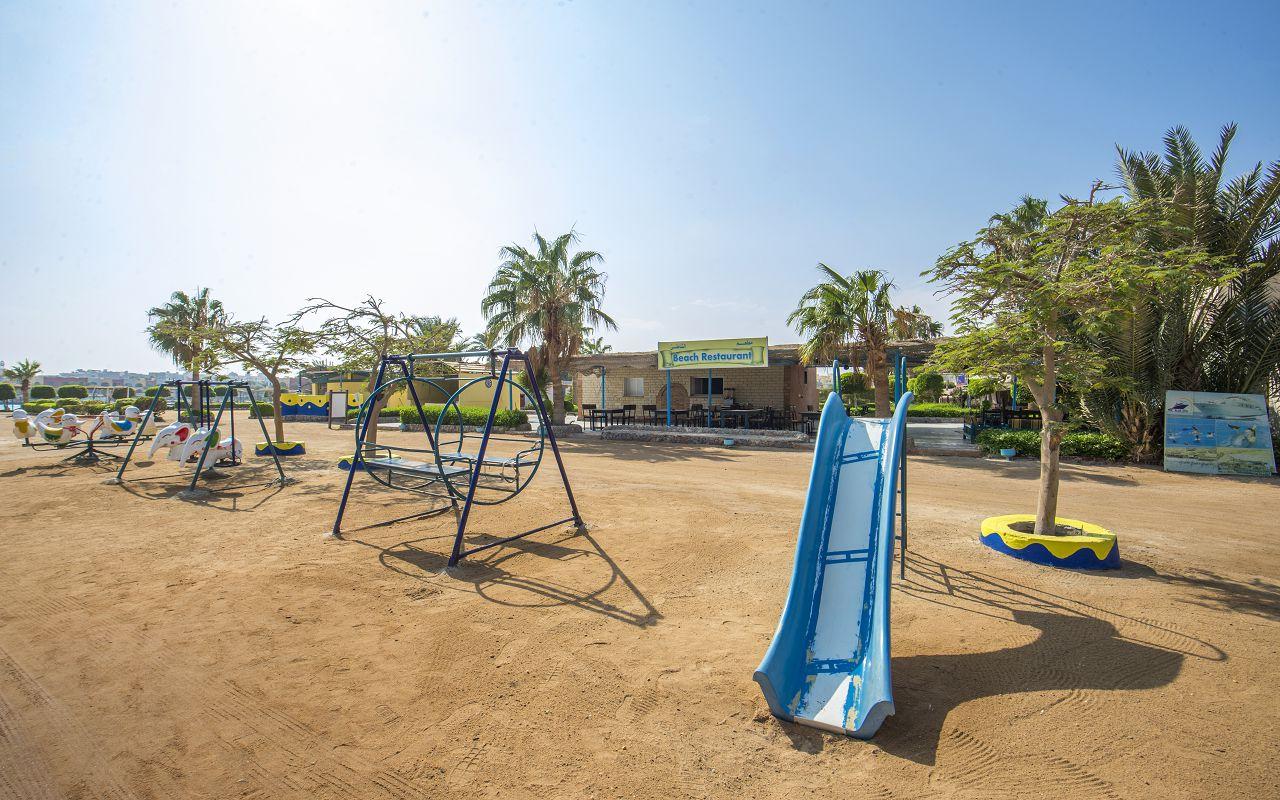 2Zahabia Village (8)