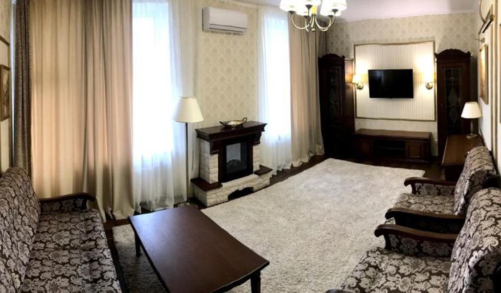 3-комнатный-люкс-2