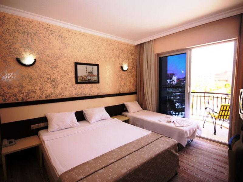 4Camyuva Beach Hotel (3)