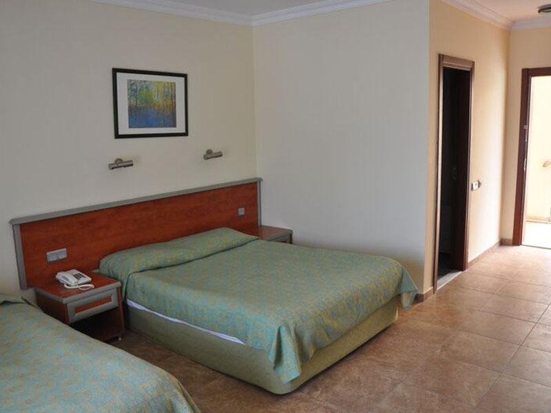 4Club Hotel Sunbel (4)