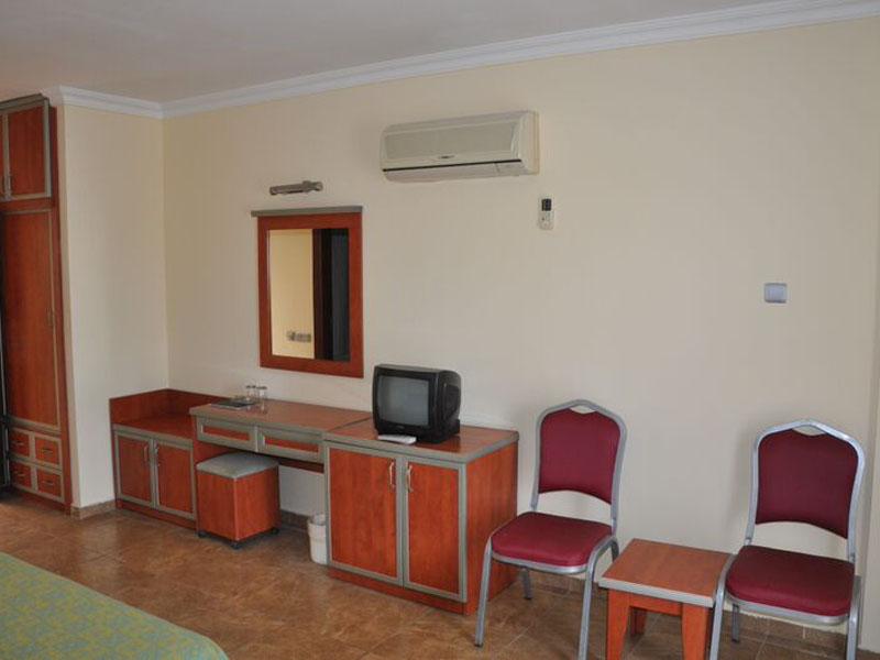4Club Hotel Sunbel (6)
