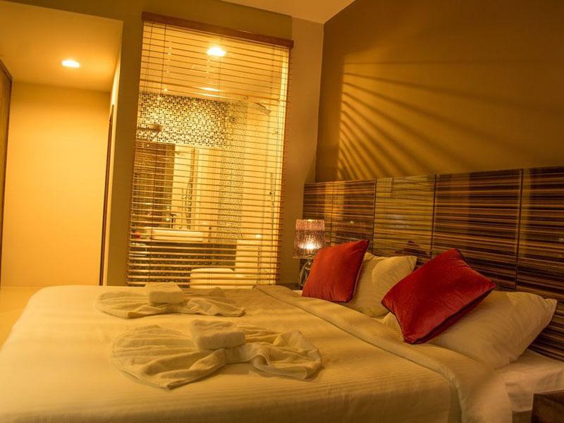 4LVIS Blancura Hotel (1)