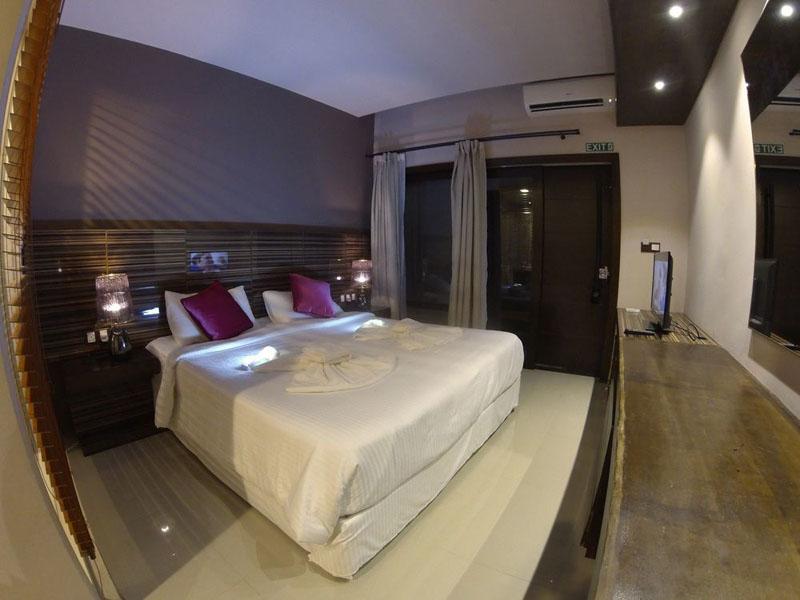 4LVIS Blancura Hotel (2)