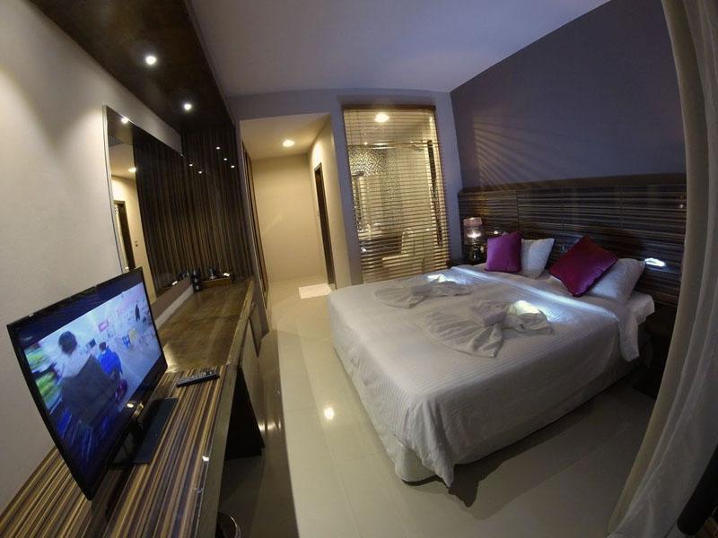 4LVIS Blancura Hotel (3)