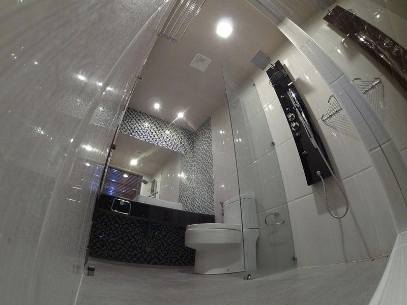 4LVIS Blancura Hotel (4)