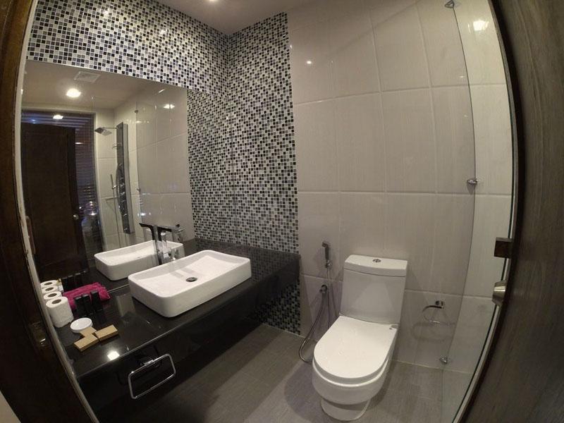 4LVIS Blancura Hotel (5)