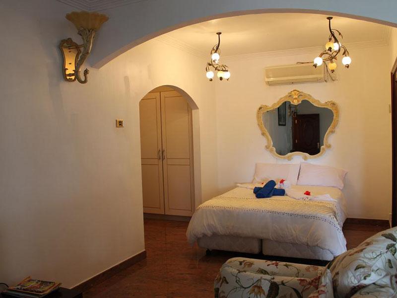 4Le Bonheur Luxury Villa (11)