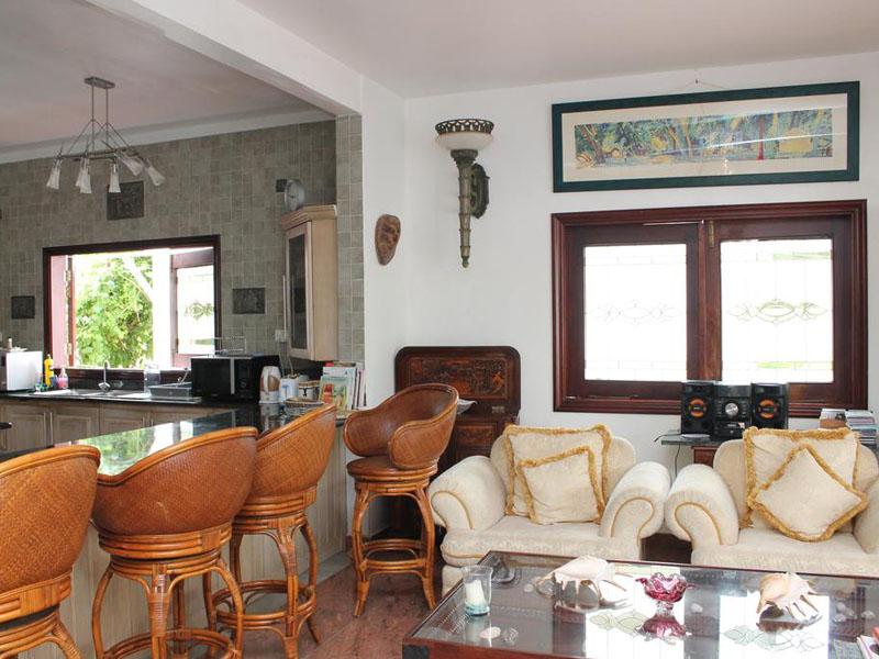 4Le Bonheur Luxury Villa (16)