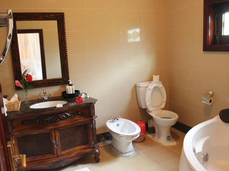 4Le Bonheur Luxury Villa (5)