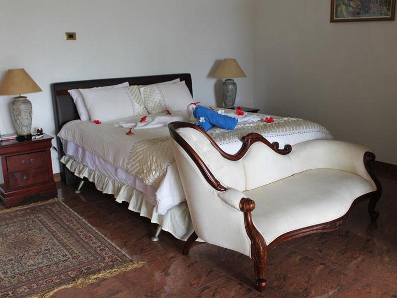 4Le Bonheur Luxury Villa (7)