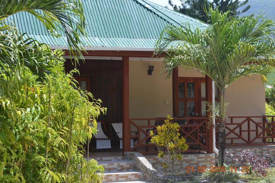4Paradise Flycatcher's Lodge (7)
