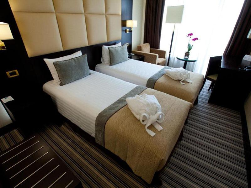 4Premier Hotel Dnister (5)