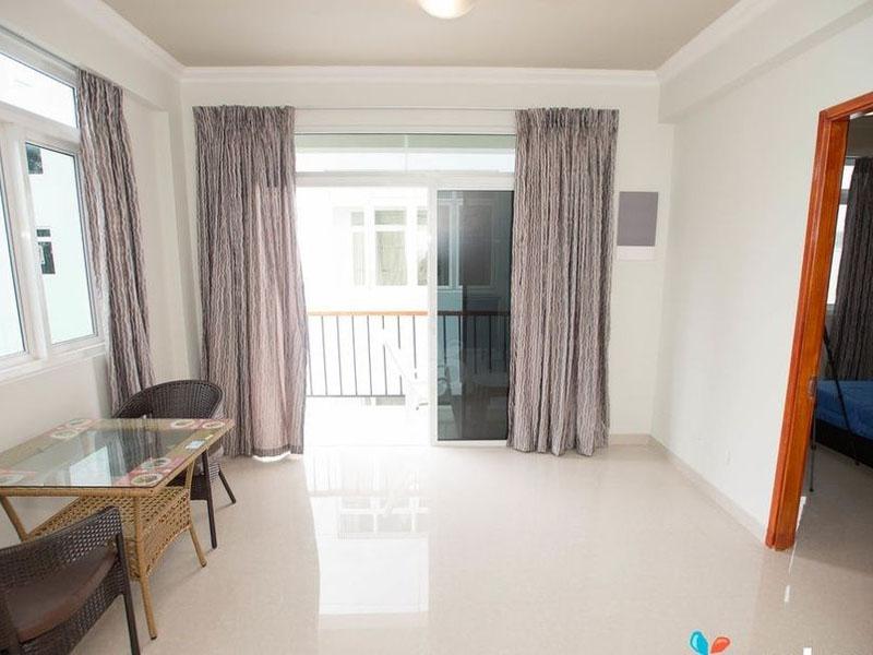 4Ui Hotels (1)