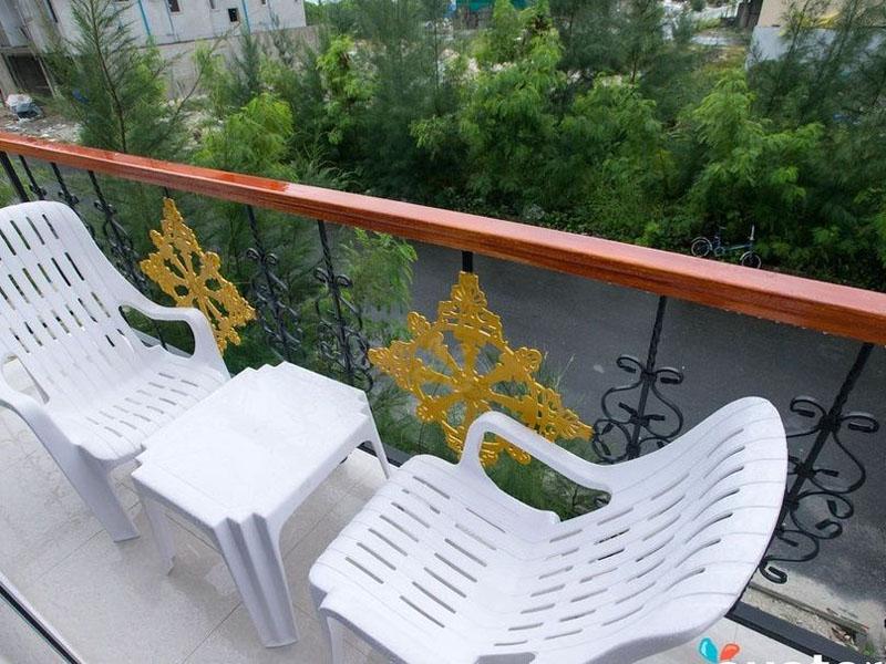 4Ui Hotels (12)