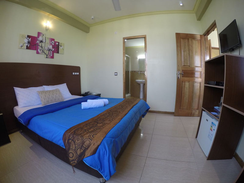 4Ui Hotels (19)