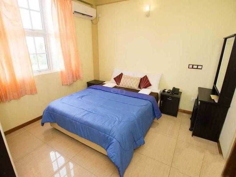 4Ui Hotels (2)