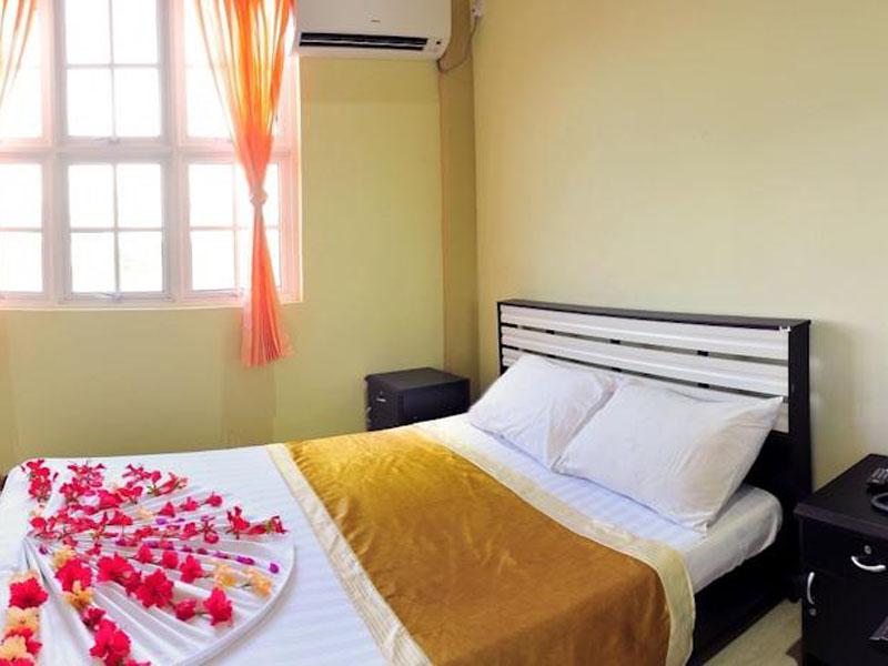 4Ui Hotels (21)