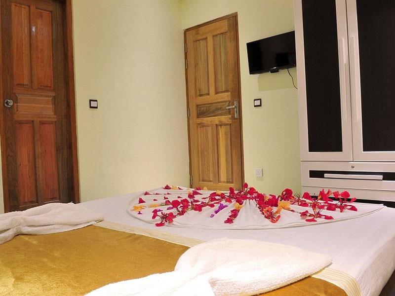 4Ui Hotels (24)
