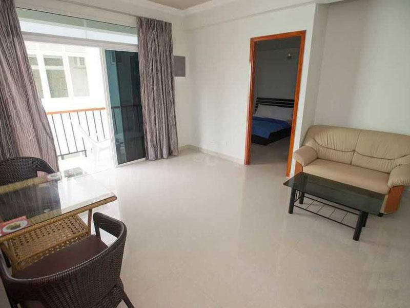 4Ui Hotels (5)