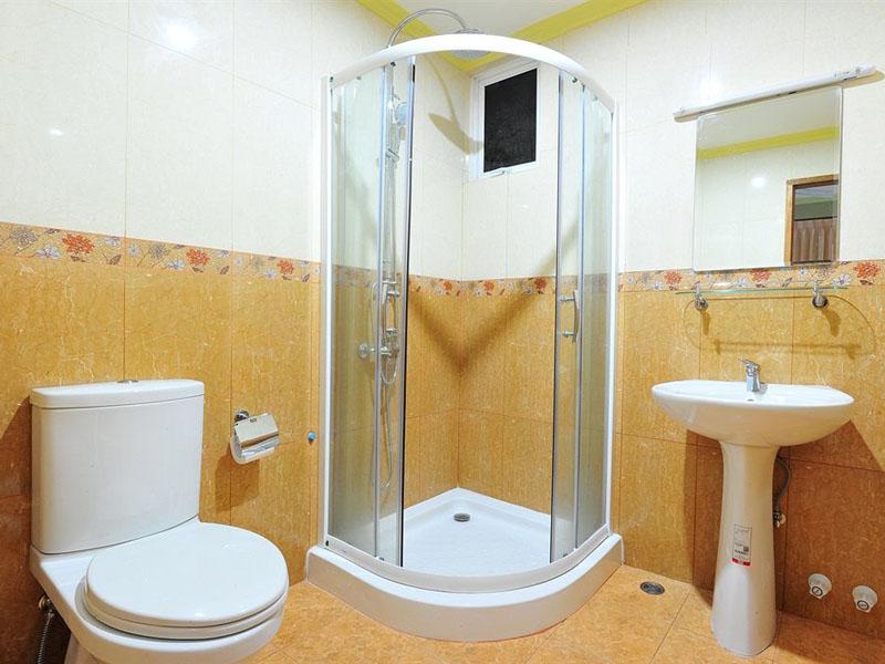 4Ui Hotels
