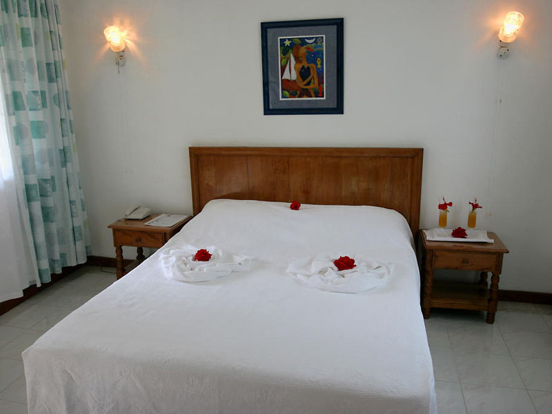 4panorama guest house (1)