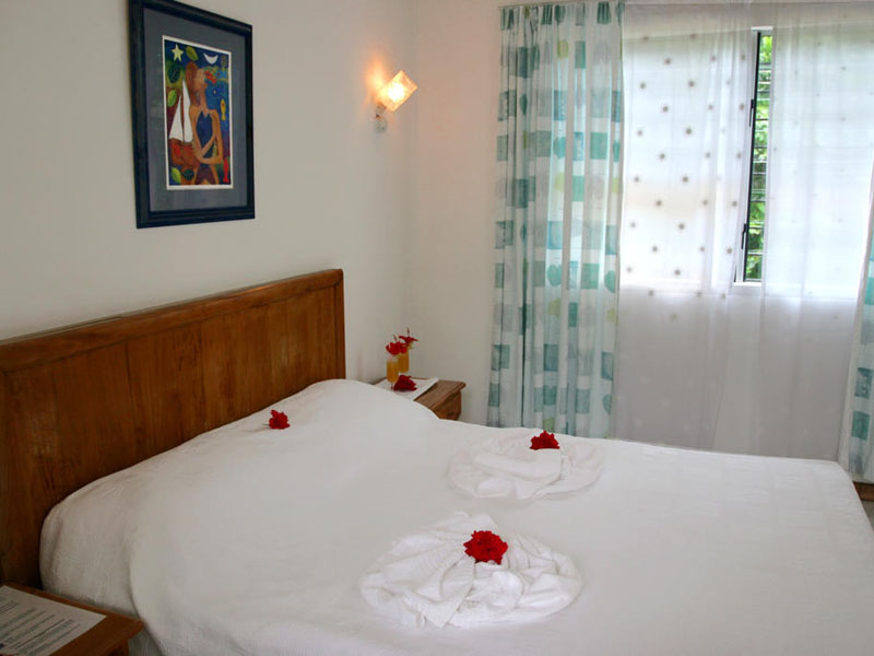 4panorama guest house (2)