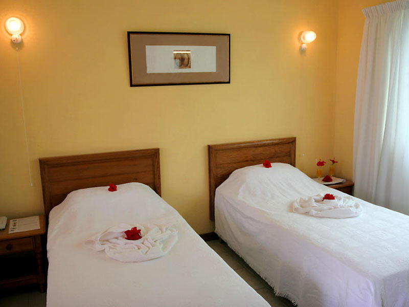 4panorama guest house (3)