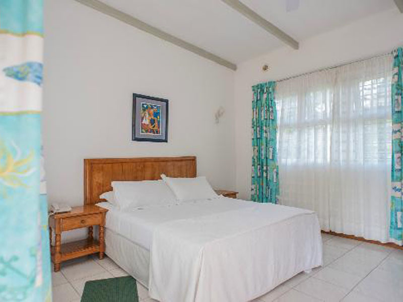 4panorama guest house (4)