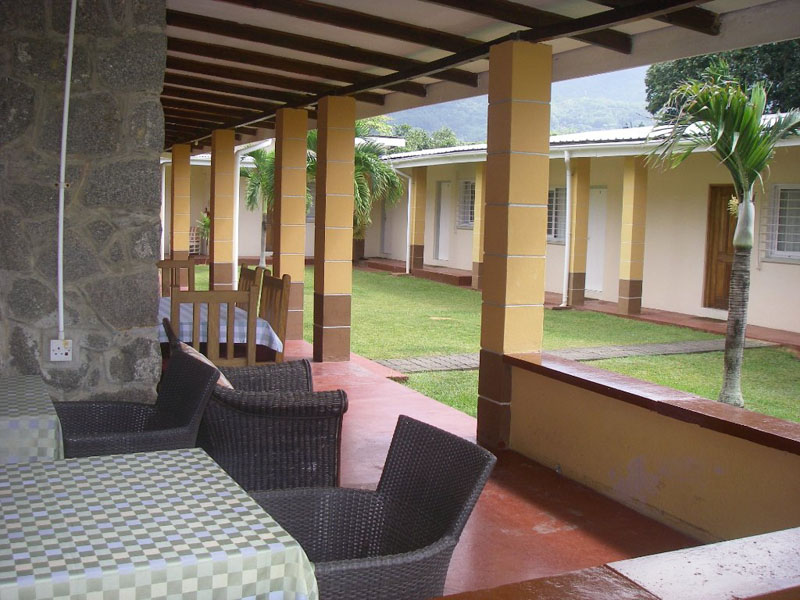 4panorama guest house (5)
