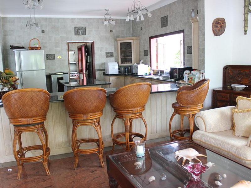 5Le Bonheur Luxury Villa (4)