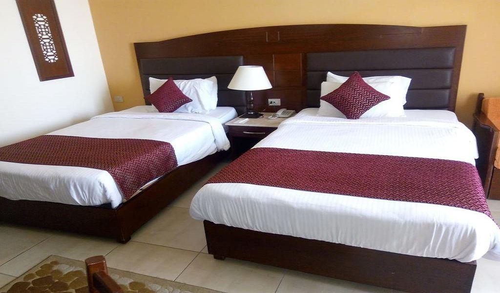 7Sharm Holiday Resort Aqua Park (2)