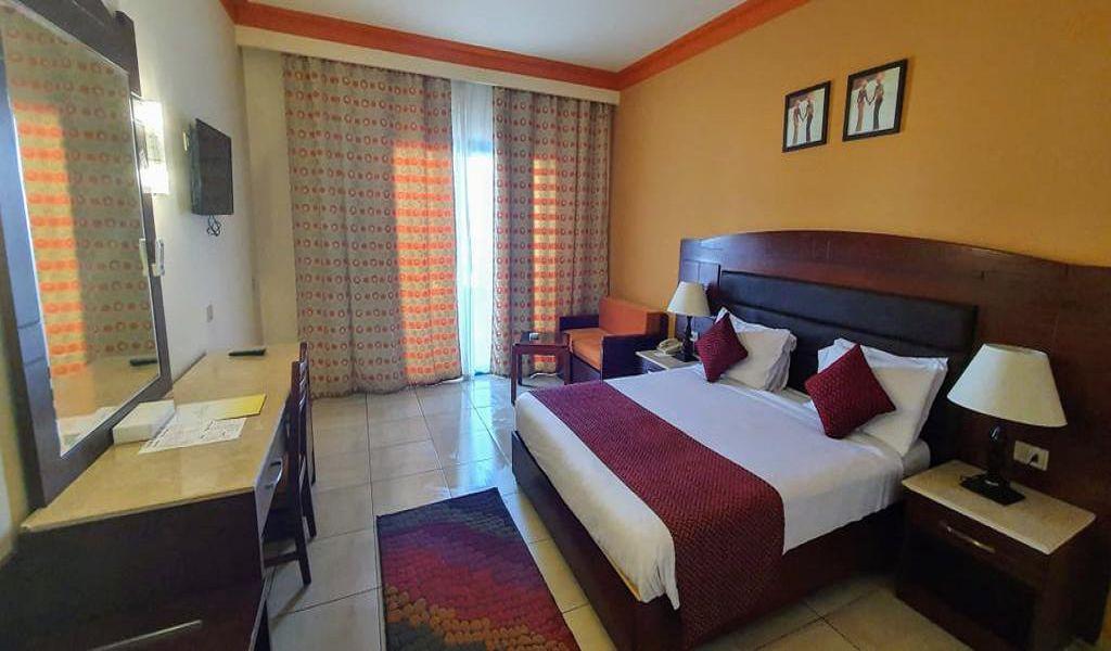 7Sharm Holiday Resort Aqua Park (4)