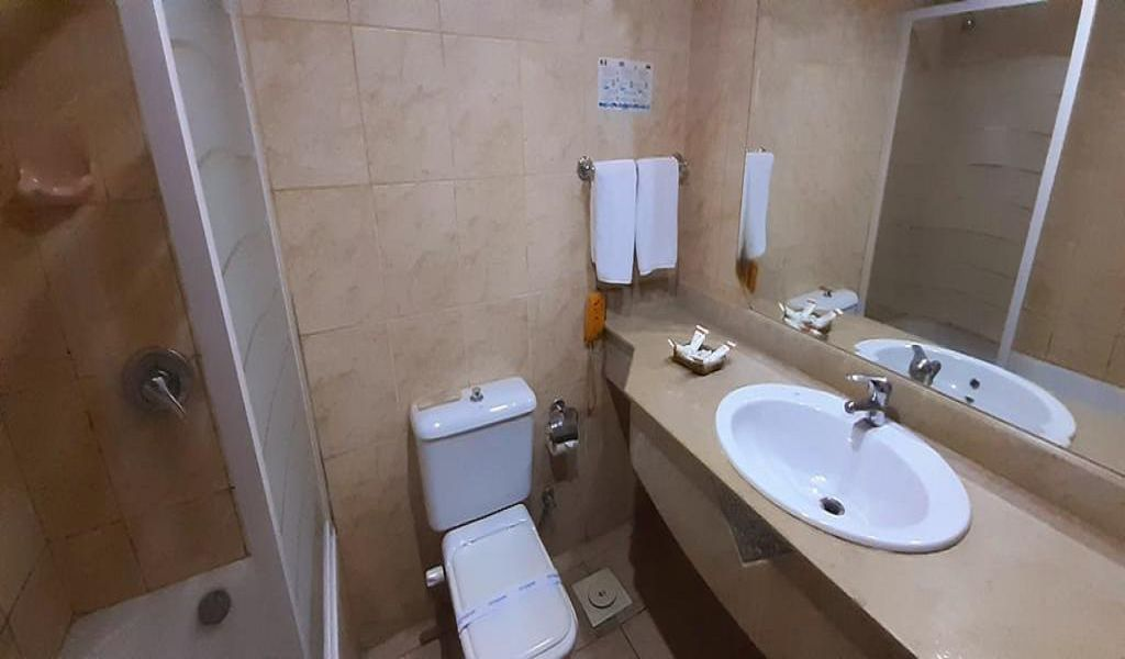 7Sharm Holiday Resort Aqua Park (5)