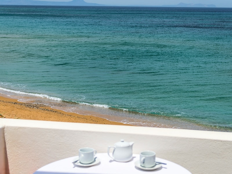 Alkionis Beach (13)
