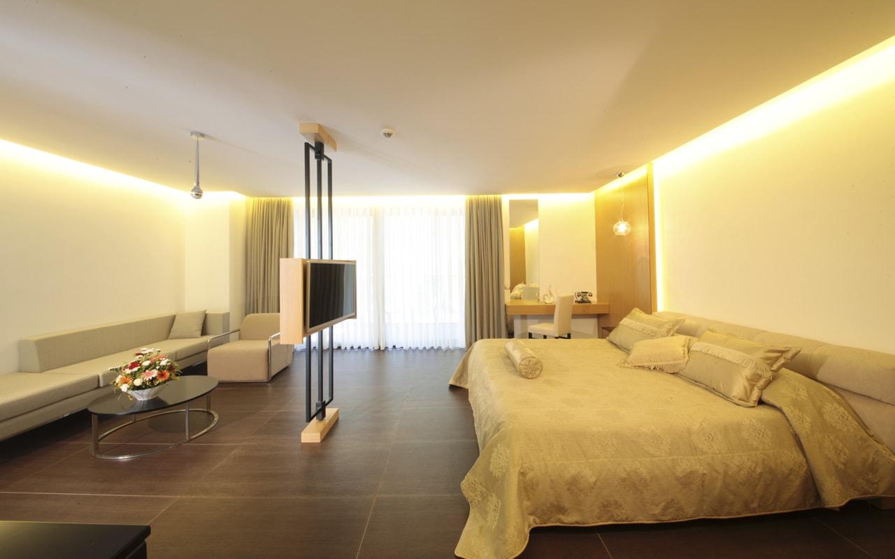 Amara Dolce Vita Luxury (1)