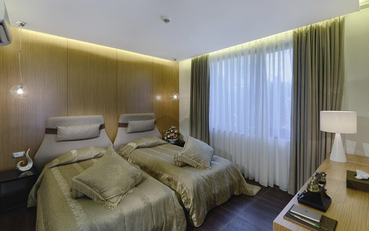 Amara Dolce Vita Luxury (10)