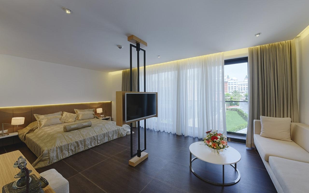 Amara Dolce Vita Luxury (13)