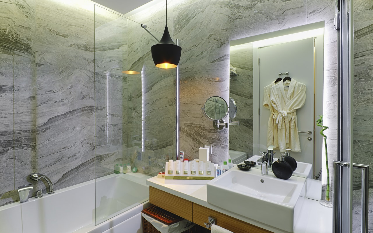 Amara Dolce Vita Luxury (14)