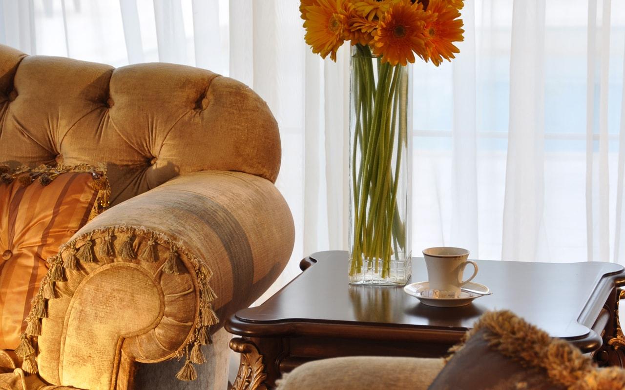 Amara Dolce Vita Luxury (17)