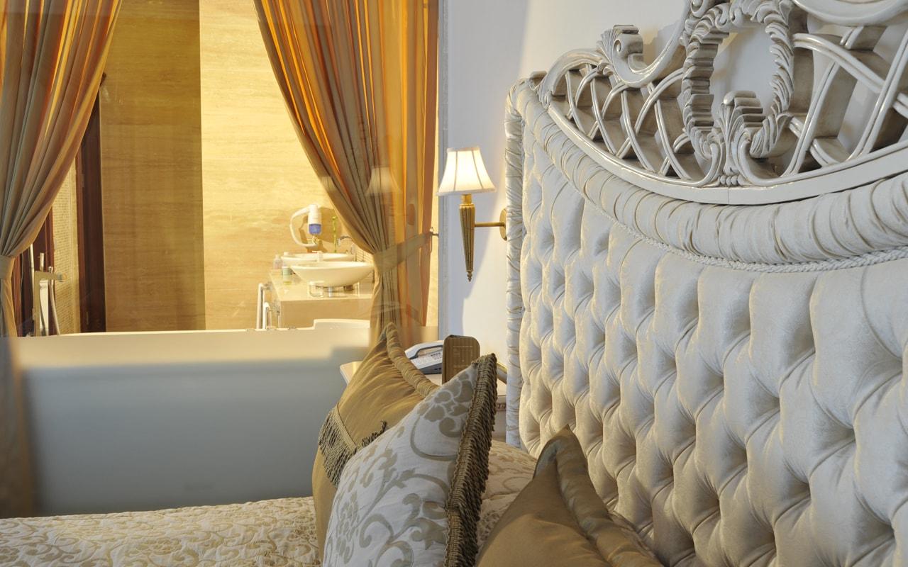 Amara Dolce Vita Luxury (18)